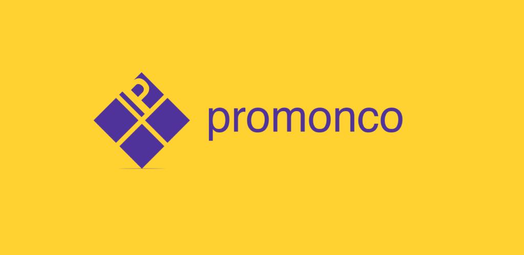 Produktrelease für Promonco Q1 2021