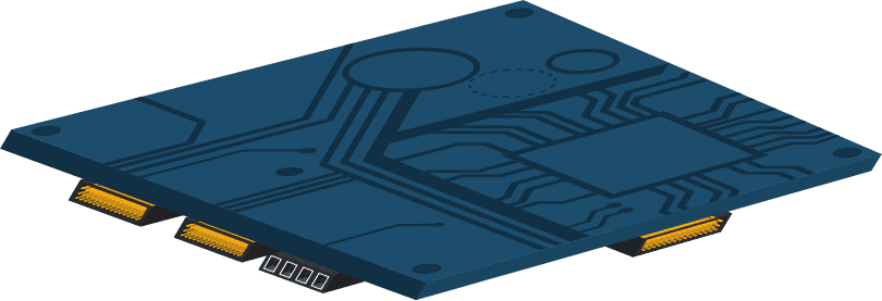 assembling-1